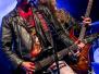 Metal Franconia 2013 - Samstag