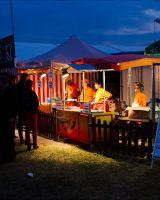 psoa2012-impressionen-2012-08-08-039