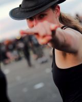 psoa2012-impressionen-2012-08-11-089