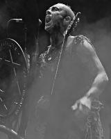 psoa2012-sa-38-behemoth-2012-08-12-002