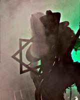 psoa2012-sa-38-behemoth-2012-08-12-011