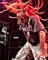 suffocation-2012-07-20-005
