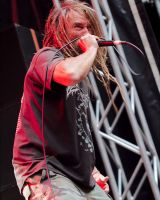 suffocation-2012-07-20-007