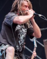 suffocation-2012-07-20-018