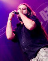souldemise-2012-07-21-002