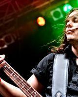 souldemise-2012-07-21-011
