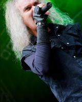 gravedigger-2012-07-21-009