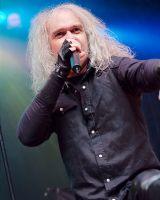 gravedigger-2012-07-21-013