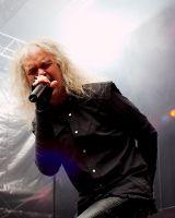 gravedigger-2012-07-21-019