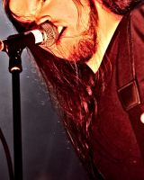 purgatory-2012-07-22-005