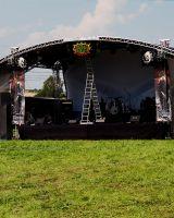 riedfest-impressionen-2012-07-27-001