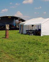 riedfest-impressionen-2012-07-27-002
