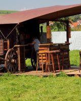 riedfest-impressionen-2012-07-27-004