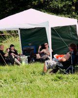 riedfest-impressionen-2012-07-27-011