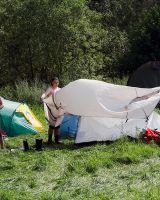 riedfest-impressionen-2012-07-27-013