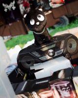 riedfest-impressionen-2012-07-27-033