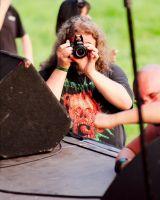 riedfest-impressionen-2012-07-27-034