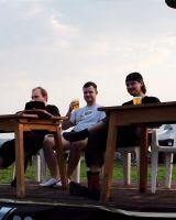 riedfest-impressionen-2012-07-27-035