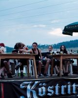 riedfest-impressionen-2012-07-27-037