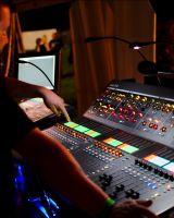 riedfest-impressionen-2012-07-27-038