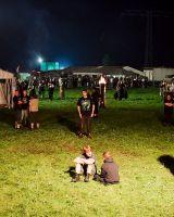 riedfest-impressionen-2012-07-27-041