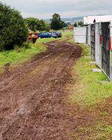 riedfest-impressionen-2012-07-28-043