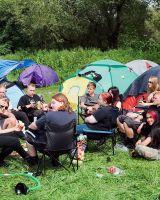 riedfest-impressionen-2012-07-28-048