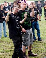riedfest2012-impressionen-2012-07-28-013