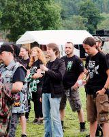 riedfest2012-impressionen-2012-07-28-014