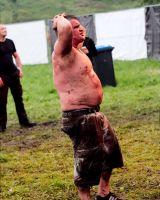 riedfest2012-impressionen-2012-07-28-017