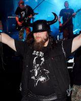riedfest2012-impressionen-2012-07-29-018