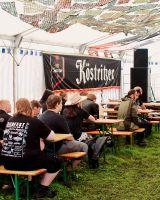 riedfest2012-impressionen-2012-07-29-020