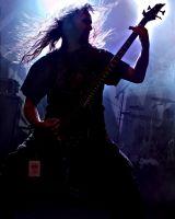 14-sinister-2012-07-28-002
