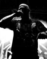14-sinister-2012-07-28-006