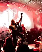 15-demonical-2012-07-29-001