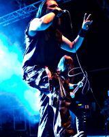 15-demonical-2012-07-29-008