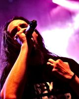 16-abyzz-2012-07-29-008