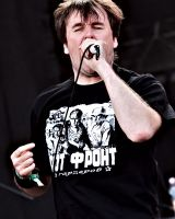 sboa2012-10-do-napalmdeath-2012-08-16-002