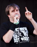 sboa2012-10-do-napalmdeath-2012-08-16-008