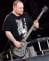 sboa2012-10-do-napalmdeath-2012-08-16-011