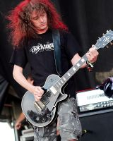 sboa2012-10-do-napalmdeath-2012-08-16-013