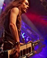 wolfszeit-fr-04-alestorm-2012-08-31-009