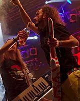 wolfszeit-fr-04-alestorm-2012-08-31-011