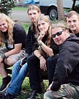 wolfszeit-impressionen-2012-09-01-023