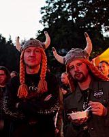 wolfszeit-impressionen-2012-09-01-026