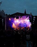 wolfszeit-impressionen-2012-09-01-027