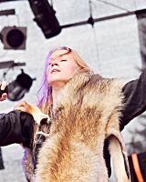 wolfszeit-sa-11-arkona-2012-09-01-018