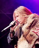 wolfszeit-sa-11-arkona-2012-09-01-023