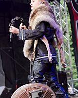 wolfszeit-sa-11-arkona-2012-09-01-024