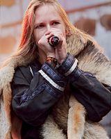 wolfszeit-sa-11-arkona-2012-09-01-027
